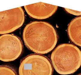 木材板(ban)塊
